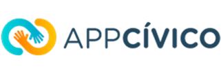 appcivico