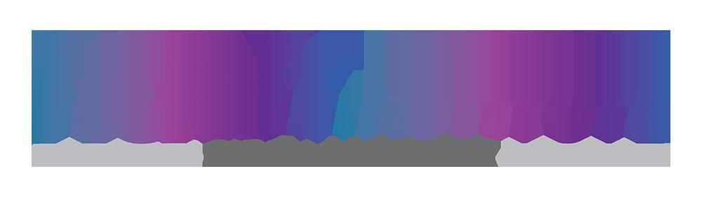 hash-institute-logo-horizontal-gradiente-VERSAO-PRINCIPAL---PEQUENO