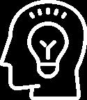 icone-inovacao