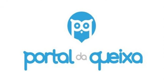 portal-queixa