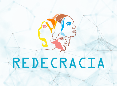 portifolio-redecracia